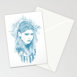 ORENDA Stationery Cards