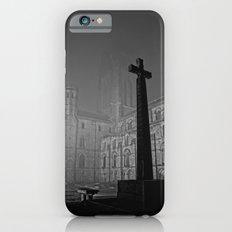 Durham Cathedral iPhone 6s Slim Case