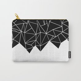 Ab Triangulation Carry-All Pouch