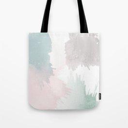 Lacquerista Bankshots Tote Bag
