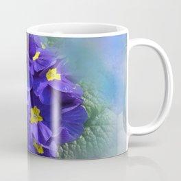 the beauty of a summerday -70- Coffee Mug