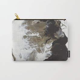 Pour No.01 Carry-All Pouch