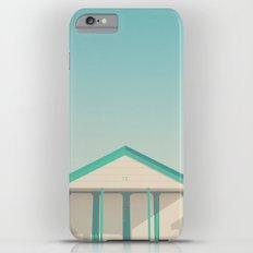 73  iPhone 6 Plus Slim Case