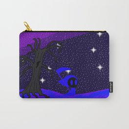 Lil' Reaper Carry-All Pouch