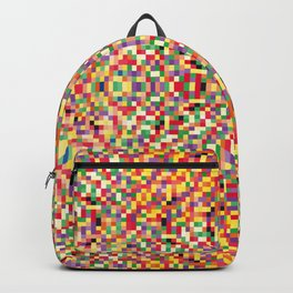 pixelpixels Backpack