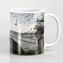 Venice bridge Coffee Mug
