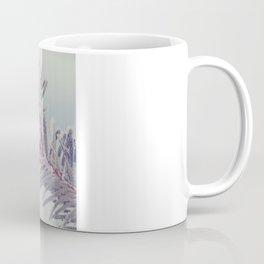 like sugar Coffee Mug