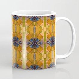 Times Square 2 Coffee Mug