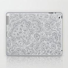 Paisleyesque Laptop & iPad Skin
