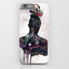 DREAM BIG/ Slim Case iPhone 6s