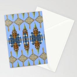 Ottawa Stationery Cards