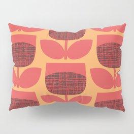 LuLu Pillow Sham
