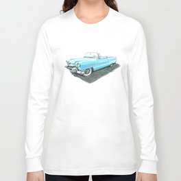 55 Ser. 62 Long Sleeve T-shirt