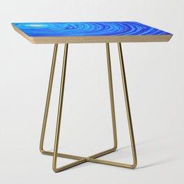 Moonlight Side Table