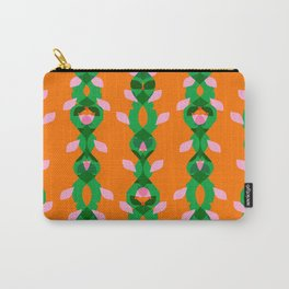 Jungle Vines 02 Carry-All Pouch