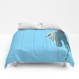FR/US - #002 Comforters
