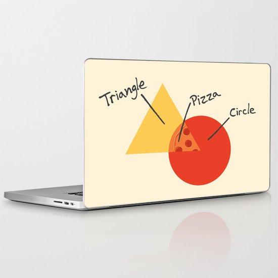 A College Venn Diagram Laptop Ipad Skin By Bortwein Society6