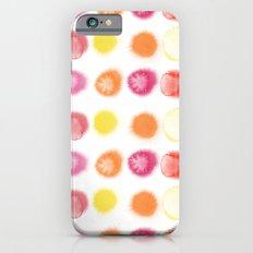 Sorbet Slim Case iPhone 6s