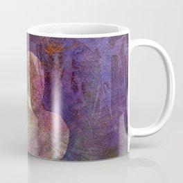 Solitary Trip Coffee Mug