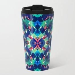 Water Dream Travel Mug