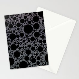 Other Places Stationery Cards