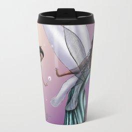 Fairy (3) Travel Mug