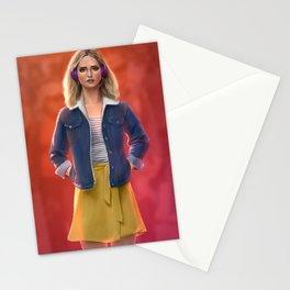 Debora Stationery Cards