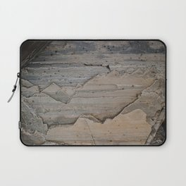 Layers and layers Laptop Sleeve