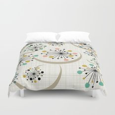 Pop Art Duvet Covers Society6