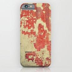 Continental iPhone 6s Slim Case