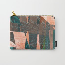 mojo Carry-All Pouch