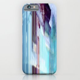 SONIC CREATIONS | Vol. 82 iPhone Case