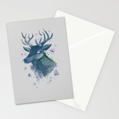▲Verspectivo #1 Stationery Cards