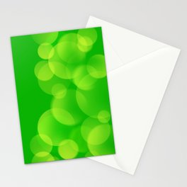 Arzach Stationery Cards