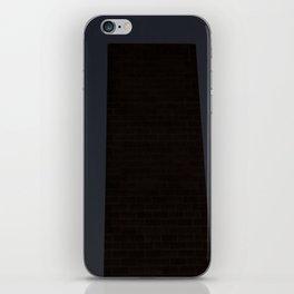 Monolith iPhone Skin