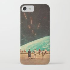 The Others iPhone 7 Slim Case