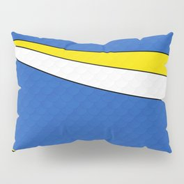 Dory Finding Nemo Inspired Pillow Sham