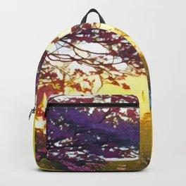 Dawn Backpack
