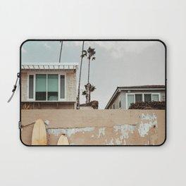 California Dream Laptop Sleeve