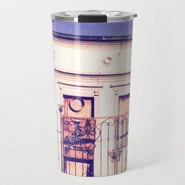 For Sale Travel Mug