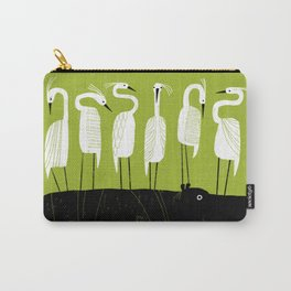 DRY ROOST Carry-All Pouch