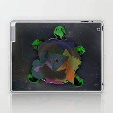 Shellous? Laptop & iPad Skin