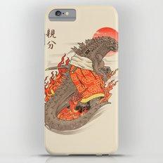 OYABUN iPhone 6 Plus Slim Case