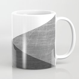 Worth a Tri Coffee Mug