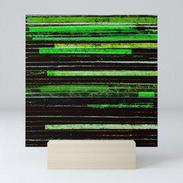 PiXXXLS 1157 Mini Art Print