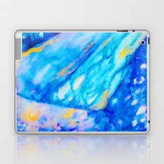 Rain in the Sun Laptop & iPad Skin