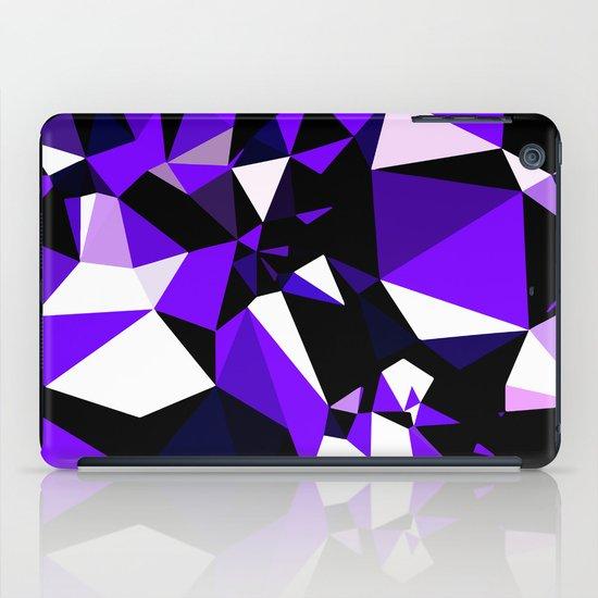yndygo stylygtytz iPad Case