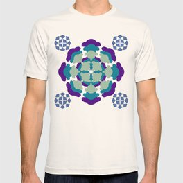 Mantra Sheep - 1 T-shirt