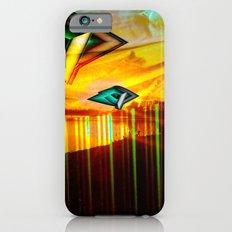 Iiol iPhone 6s Slim Case