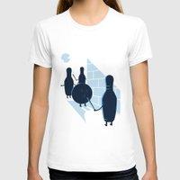 vendetta T-shirts featuring Vendetta by grodas